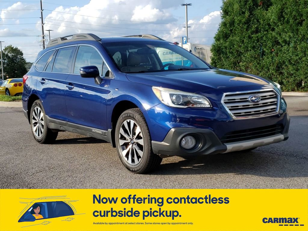 used subaru outback for sale in knoxville tn with photos autotrader used subaru outback for sale in