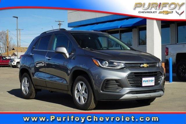 purifoy chevrolet fort lupton co 80621 car dealership and auto financing autotrader purifoy chevrolet fort lupton co