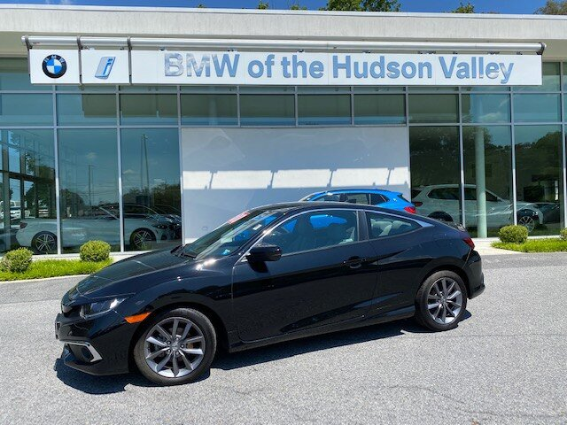 bmw of the hudson valley poughkeepsie ny 12601 car dealership and auto financing autotrader bmw of the hudson valley poughkeepsie