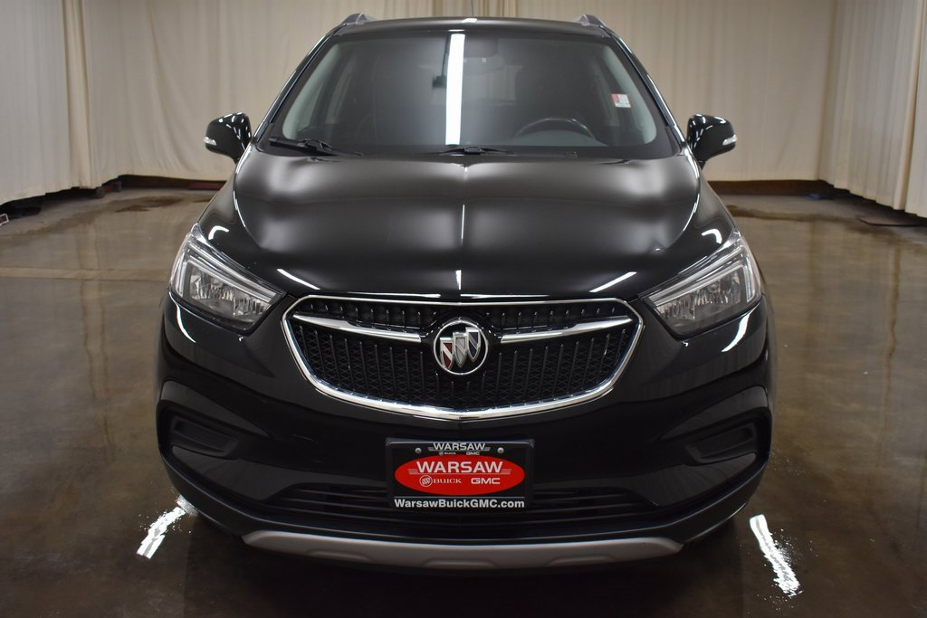 Warsaw Buick Gmc >> Warsaw Buick Gmc Warsaw In 46582 Car Dealership And