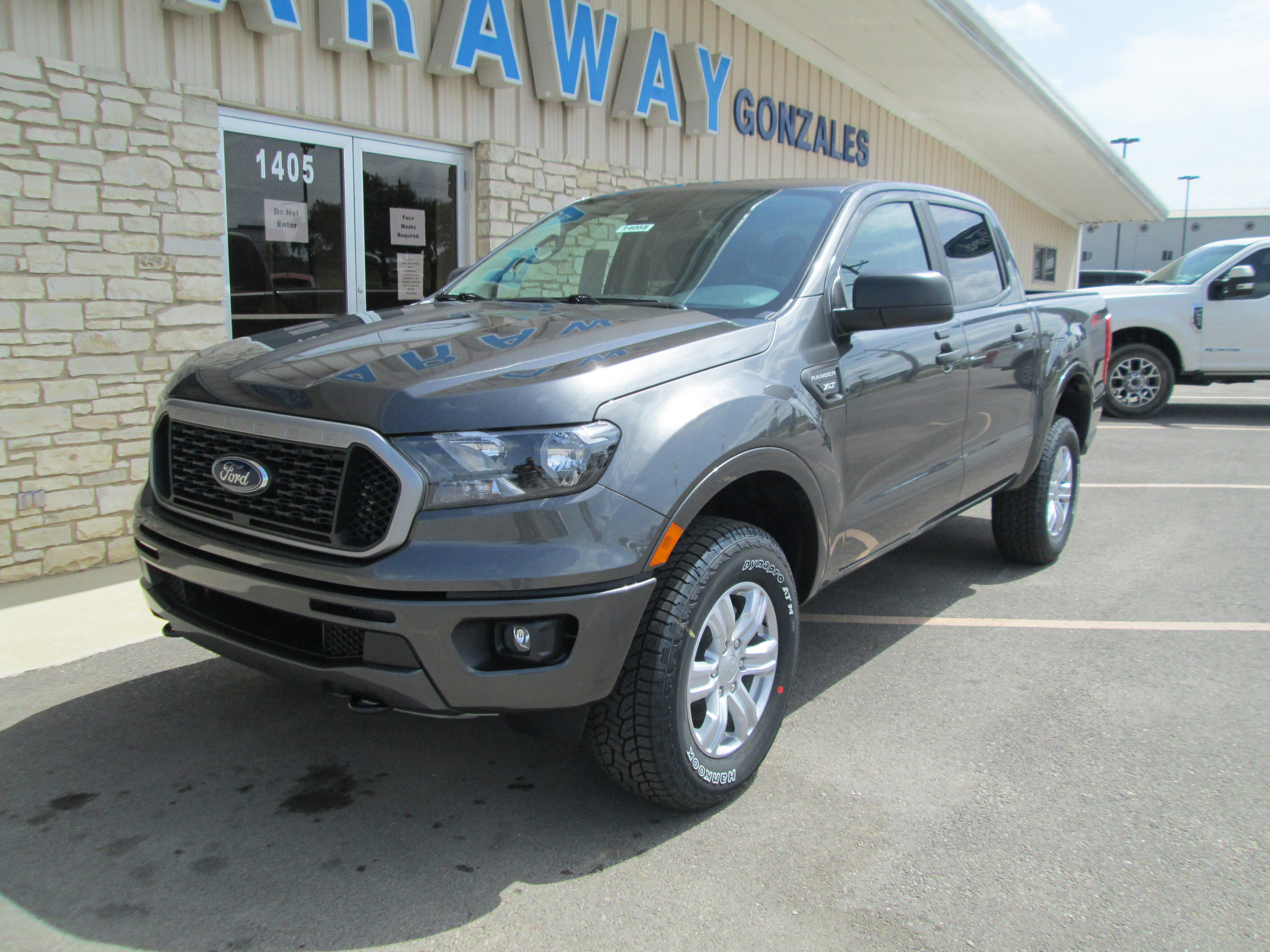 caraway ford gonzales gonzales tx 78629 car dealership and auto financing autotrader caraway ford gonzales gonzales tx