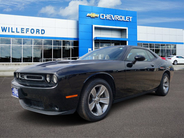 al willeford chevrolet portland tx 78374 car dealership and auto financing autotrader al willeford chevrolet portland tx