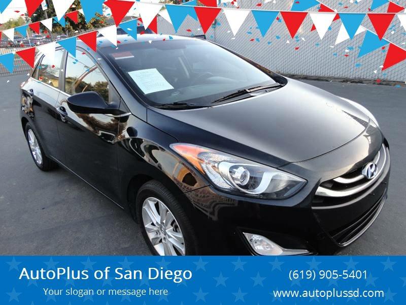 Hyundai Elantra For Sale In San Diego Ca 92134 Autotrader