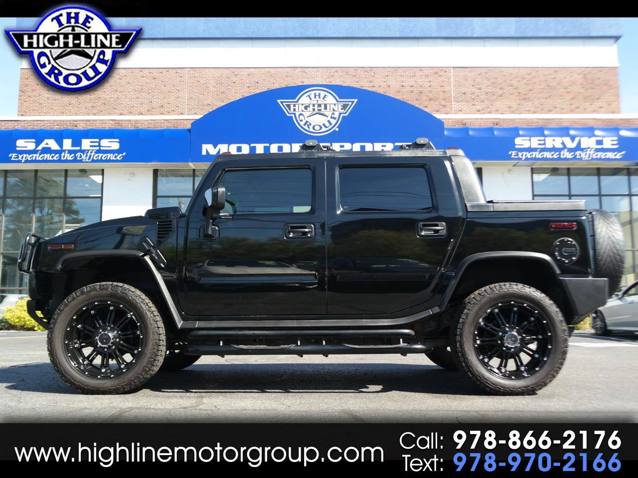 HUMMER H8 for Sale in Boston, MA 08109 - Autotrader   hummer h2 for sale in ma