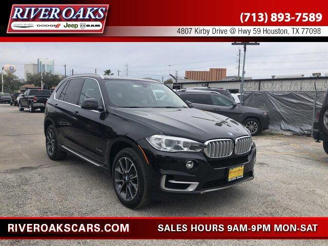 2014 BMW X5 xDrive50i image