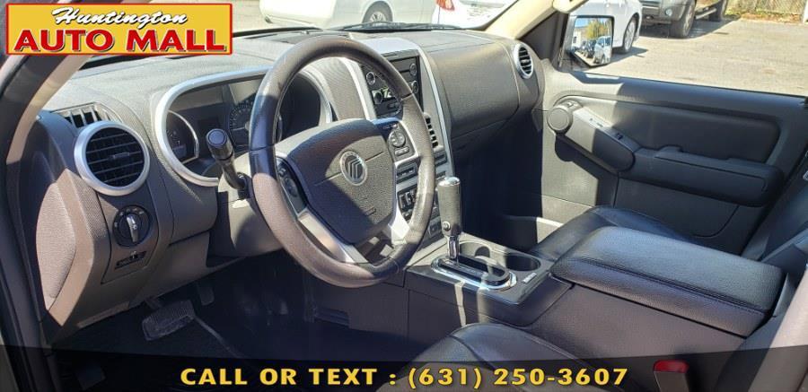 Huntington Auto Mall >> Huntington Auto Mall Huntington Station Ny 11746 Car