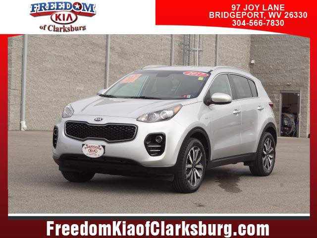 freedom kia of clarksburg bridgeport wv 26330 car dealership and auto financing autotrader freedom kia of clarksburg bridgeport