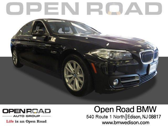 BMW 5 Series Under 500 Dollars Down