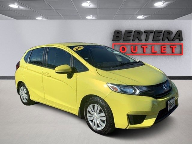 Honda Fit Under 500 Dollars Down