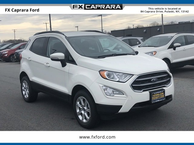 Fx Caprara Ford >> Fx Caprara Ford Inc Pulaski Ny 13142 Car Dealership And
