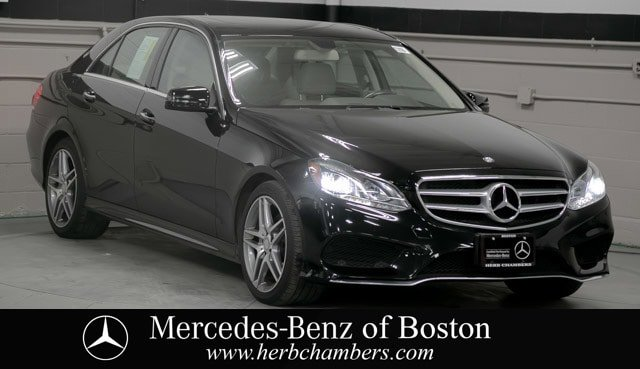 Mercedes-Benz E 350 Under 500 Dollars Down