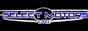 Select Motors, LTD in Plymouth, MI 48170