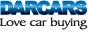 DARCARS Ford Lanham Kia in Lanham, MD 20706