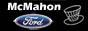 McMahon Ford in St Louis, MO 63139