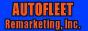 Auto Fleet Remarketing, Inc. in McKinney, TX 75071