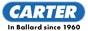 Carter Subaru -Ballard in Seattle, WA 98107
