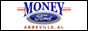 Money Ford in ABBEVILLE, AL 36310