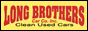 Long Brothers Car Company Inc. in Cleveland, OH 44111