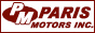 Paris Motors Inc. in Grand Rapids, MI 49548