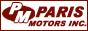 Paris Motors Inc. in Grand Rapids, MI 49548