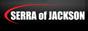 Serra of Jackson in Jackson, TN 38305