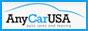 Any Car USA in Odessa, FL 33556