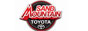 Sand Mountain Toyota in Albertville, AL 35950