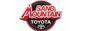 Sand Mountain Toyota in Albertville, AL 35950