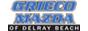 Grieco Mazda in Delray Beach, FL 33483-3314