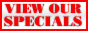 Enzo Auto Sales in SACRAMENTO, CA 95815