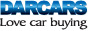 DARCARS Toyota Scion of Frederick in Frederick, MD 21704