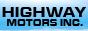 Highway Motors Inc. in Brooksville, FL 34614