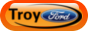 Troy Ford in TROY, OH 45373-8833