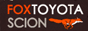 Fox Toyota Scion in Clinton, TN 37716-6634