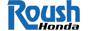 Roush Honda in Westerville, OH 43081