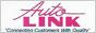 Auto Link Inc. in Hamilton, VA 20158