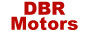 DBR Motors Inc in Fort Mill, SC 29715-6902