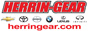Herrin Gear Autoplex in Jackson, MS 39202-0329