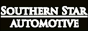 Southern Star Automotive in Duluth, GA 30096-3852
