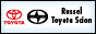 Russel Toyota Scion in Baltimore, MD 21228
