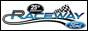 Raceway Ford in Riverside, CA 92507