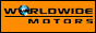 Worldwide Motors in SAN DIEGO, CA 92126-4576
