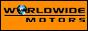 Worldwide Motors in SAN DIEGO, CA 92126-4576