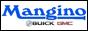 Mangino Buick GMC in Ballston Spa, NY 12020