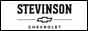 Stevinson Chevrolet in Lakewood, CO 80401-4023