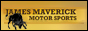 James Maverick Motor Sports in CARROLLTON, TX 75006