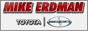 Mike Erdman Toyota Scion in Merritt Island, FL 32952-2612