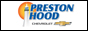 Preston Hood Chevrolet in Biloxi, MS 39532
