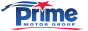 Prime Toyota Boston in West Roxbury, MA 02132-5515