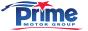 Prime Toyota in Saco, ME 04072-9011